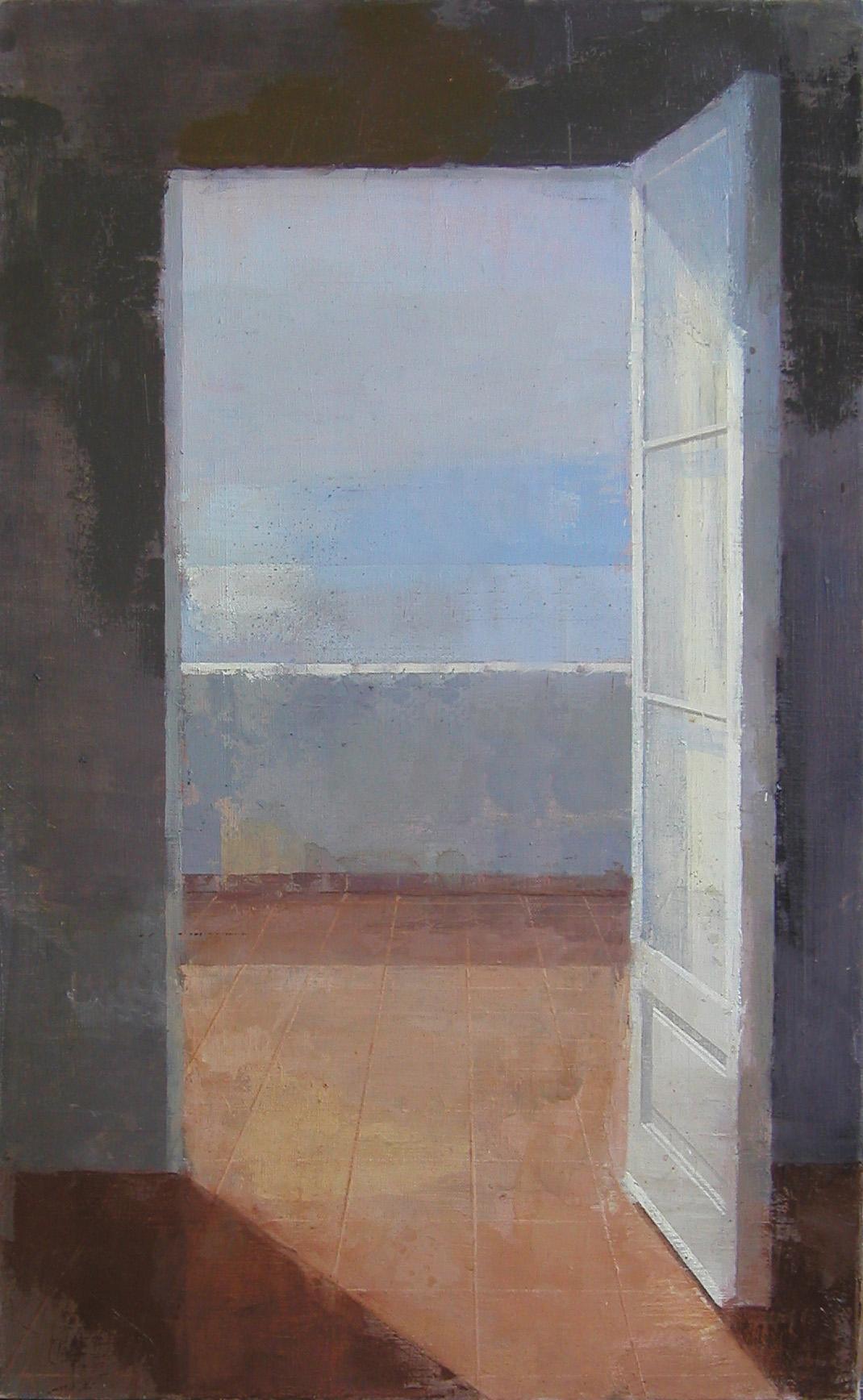 terraza-al-mar-alejandra-caballero-oleo-interior-balcón