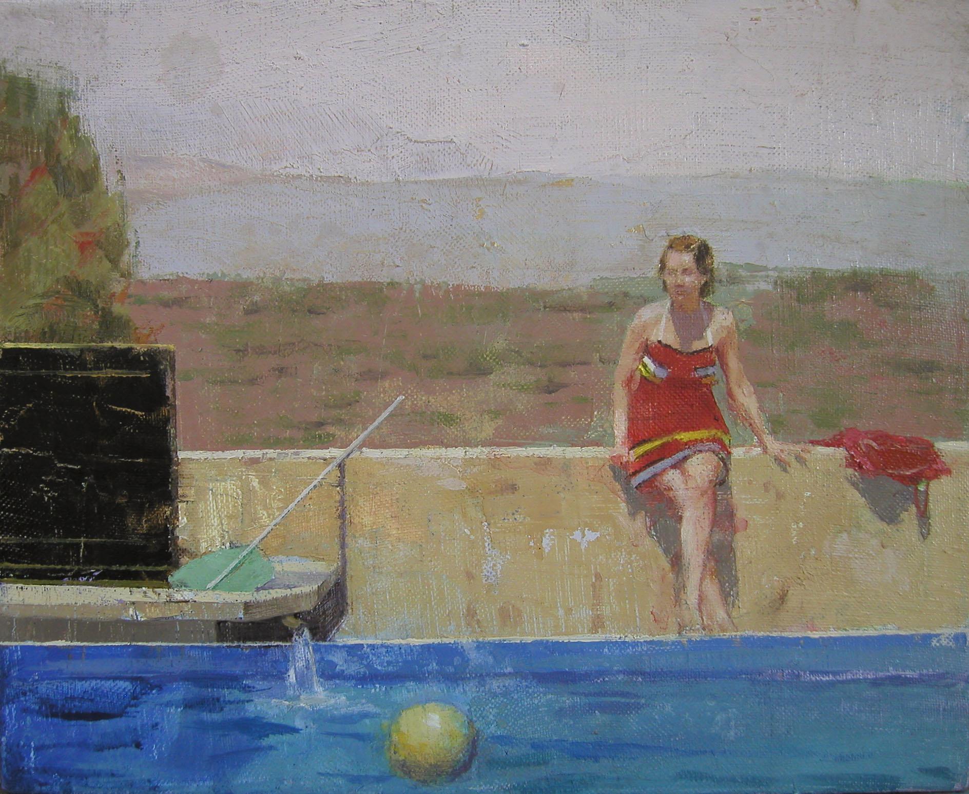 mamá-mujer-piscina-alejandra-caballero