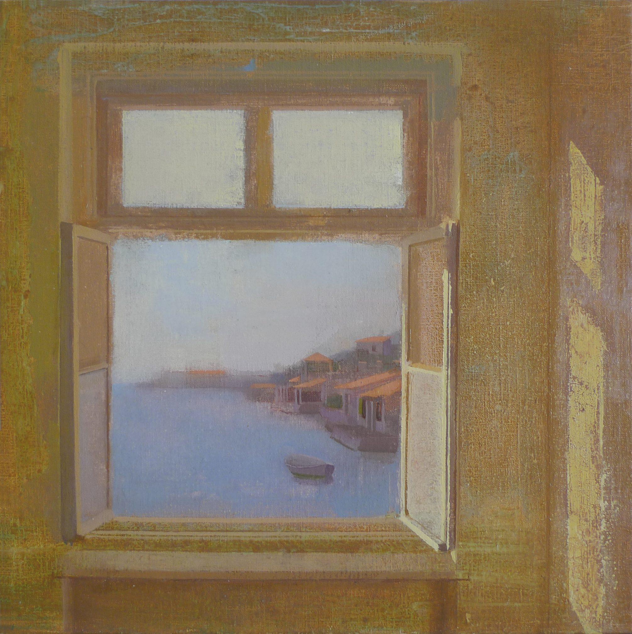 ventana-al-mar-menorca-alejandra-caballero-oleo-abierta-apaisaje-mar-luz-sol